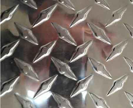 [Image: aluminium-diamond-plate.jpg]