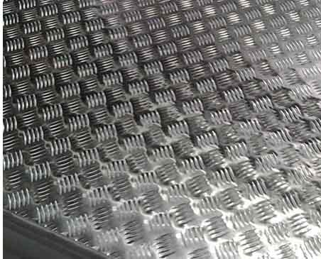 [Image: aluminium-floor-plate.jpg]
